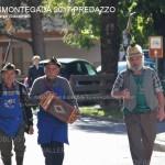 desmontegada predazzo 2017 ph teresa giacomelli4 150x150 Desmontegada 2017 Predazzo   Le foto della sfilata