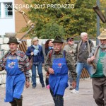 desmontegada predazzo 2017 ph teresa giacomelli44 150x150 Desmontegada 2017 Predazzo   Le foto della sfilata