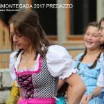 desmontegada predazzo 2017 ph teresa giacomelli47 150x150 Desmontegada 2017 Predazzo   Le foto della sfilata