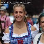 desmontegada predazzo 2017 ph teresa giacomelli49 150x150 Desmontegada 2017 Predazzo   Le foto della sfilata