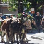 desmontegada predazzo 2017 ph teresa giacomelli5 150x150 Desmontegada 2017 Predazzo   Le foto della sfilata