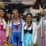desmontegada predazzo 2017 ph teresa giacomelli50 150x150 Desmontegada 2017 Predazzo   Le foto della sfilata