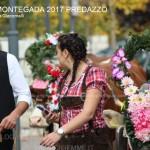 desmontegada predazzo 2017 ph teresa giacomelli59 150x150 Desmontegada 2017 Predazzo   Le foto della sfilata