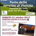 """festa della coralita predazzo 150x150 MusicAutunno: a Predazzo """"Note degne di nota"""""""