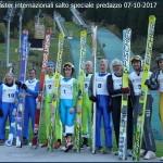 gare master internazionali salto speciale predazzo 07 10 2017 150x150 Trentino Ski Sunrise: Tocchiamo l'alba con un dito