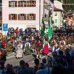 oktoberfest 2017 predazzo la sfilata13 150x150 Oktoberfest 2017 Predazzo   Le foto della sfilata