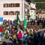 oktoberfest 2017 predazzo la sfilata14 150x150 Oktoberfest 2017 Predazzo   Le foto della sfilata