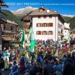 oktoberfest 2017 predazzo la sfilata16 150x150 Oktoberfest 2017 Predazzo   Le foto della sfilata