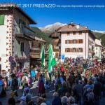 oktoberfest 2017 predazzo la sfilata17 150x150 Oktoberfest 2017 Predazzo   Le foto della sfilata