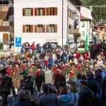 oktoberfest 2017 predazzo la sfilata18 150x150 Oktoberfest 2017 Predazzo   Le foto della sfilata