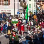 oktoberfest 2017 predazzo la sfilata19 150x150 Oktoberfest 2017 Predazzo   Le foto della sfilata