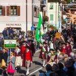 oktoberfest 2017 predazzo la sfilata20 150x150 Oktoberfest 2017 Predazzo   Le foto della sfilata