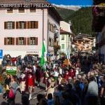 oktoberfest 2017 predazzo la sfilata21 150x150 Oktoberfest 2017 Predazzo   Le foto della sfilata