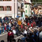 oktoberfest 2017 predazzo la sfilata23 150x150 Oktoberfest 2017 Predazzo   Le foto della sfilata