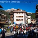 oktoberfest 2017 predazzo la sfilata26 150x150 Oktoberfest 2017 Predazzo   Le foto della sfilata
