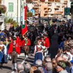 oktoberfest 2017 predazzo la sfilata28 150x150 Oktoberfest 2017 Predazzo   Le foto della sfilata
