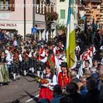 oktoberfest 2017 predazzo la sfilata3 150x150 Oktoberfest 2017 Predazzo   Le foto della sfilata