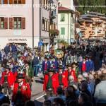 oktoberfest 2017 predazzo la sfilata32 150x150 Oktoberfest 2017 Predazzo   Le foto della sfilata