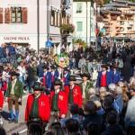 oktoberfest 2017 predazzo la sfilata33 150x150 Oktoberfest 2017 Predazzo   Le foto della sfilata