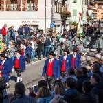 oktoberfest 2017 predazzo la sfilata34 150x150 Oktoberfest 2017 Predazzo   Le foto della sfilata