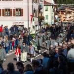 oktoberfest 2017 predazzo la sfilata37 150x150 Oktoberfest 2017 Predazzo   Le foto della sfilata