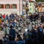 oktoberfest 2017 predazzo la sfilata39 150x150 Oktoberfest 2017 Predazzo   Le foto della sfilata