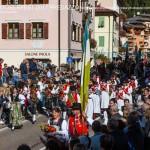 oktoberfest 2017 predazzo la sfilata4 150x150 Oktoberfest 2017 Predazzo   Le foto della sfilata