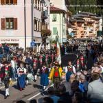 oktoberfest 2017 predazzo la sfilata42 150x150 Oktoberfest 2017 Predazzo   Le foto della sfilata