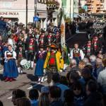 oktoberfest 2017 predazzo la sfilata43 150x150 Oktoberfest 2017 Predazzo   Le foto della sfilata