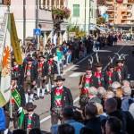 oktoberfest 2017 predazzo la sfilata45 150x150 Oktoberfest 2017 Predazzo   Le foto della sfilata