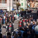 oktoberfest 2017 predazzo la sfilata46 150x150 Oktoberfest 2017 Predazzo   Le foto della sfilata