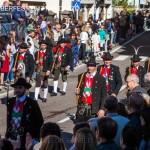 oktoberfest 2017 predazzo la sfilata47 150x150 Oktoberfest 2017 Predazzo   Le foto della sfilata