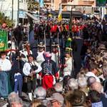 oktoberfest 2017 predazzo la sfilata48 150x150 Oktoberfest 2017 Predazzo   Le foto della sfilata