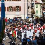 oktoberfest 2017 predazzo la sfilata5 150x150 Oktoberfest 2017 Predazzo   Le foto della sfilata