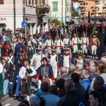 oktoberfest 2017 predazzo la sfilata50 150x150 Oktoberfest 2017 Predazzo   Le foto della sfilata
