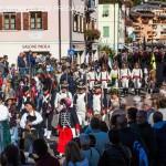 oktoberfest 2017 predazzo la sfilata52 150x150 Oktoberfest 2017 Predazzo   Le foto della sfilata