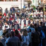 oktoberfest 2017 predazzo la sfilata53 150x150 Oktoberfest 2017 Predazzo   Le foto della sfilata