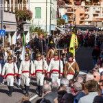oktoberfest 2017 predazzo la sfilata54 150x150 Oktoberfest 2017 Predazzo   Le foto della sfilata