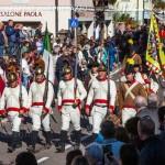 oktoberfest 2017 predazzo la sfilata57 150x150 Oktoberfest 2017 Predazzo   Le foto della sfilata