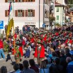 oktoberfest 2017 predazzo la sfilata60 150x150 Oktoberfest 2017 Predazzo   Le foto della sfilata