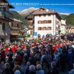 oktoberfest 2017 predazzo la sfilata67 150x150 Oktoberfest 2017 Predazzo   Le foto della sfilata