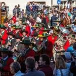 oktoberfest 2017 predazzo la sfilata68 150x150 Oktoberfest 2017 Predazzo   Le foto della sfilata