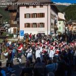 oktoberfest 2017 predazzo la sfilata7 150x150 Oktoberfest 2017 Predazzo   Le foto della sfilata