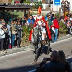 oktoberfest 2017 predazzo la sfilata72 150x150 Oktoberfest 2017 Predazzo   Le foto della sfilata