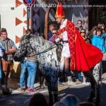 oktoberfest 2017 predazzo la sfilata73 150x150 Oktoberfest 2017 Predazzo   Le foto della sfilata