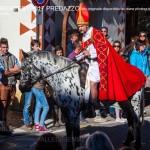 oktoberfest 2017 predazzo la sfilata74 150x150 Oktoberfest 2017 Predazzo   Le foto della sfilata