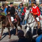 oktoberfest 2017 predazzo la sfilata77 150x150 Oktoberfest 2017 Predazzo   Le foto della sfilata