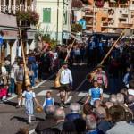 oktoberfest 2017 predazzo la sfilata78 150x150 Oktoberfest 2017 Predazzo   Le foto della sfilata