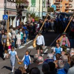 oktoberfest 2017 predazzo la sfilata79 150x150 Oktoberfest 2017 Predazzo   Le foto della sfilata