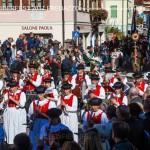 oktoberfest 2017 predazzo la sfilata8 150x150 Oktoberfest 2017 Predazzo   Le foto della sfilata